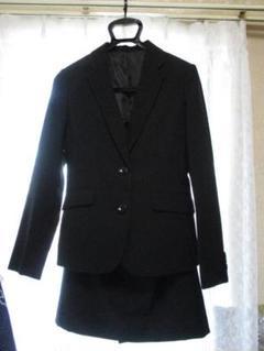 スーツ イオン リクルート