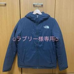 "Thumbnail of ""NORTH FACE ノースフェイス"""