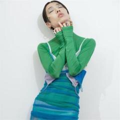 "Thumbnail of ""5/9限定値下げLON skin Green"""
