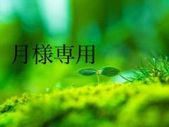 "Thumbnail of ""月様専用"""