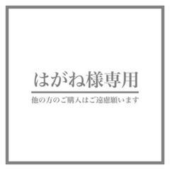 """Thumbnail of """"五月人形 一刀彫 兜 具足3号 神泉作 伝統工芸品"""""""
