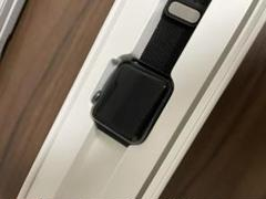 """Thumbnail of """"Apple Watch series2 38mm"""""""