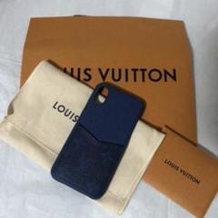 "Thumbnail of ""Louis Vuitton iPhone X/XS ケース"""