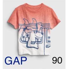 "Thumbnail of ""GAP グラフィックtシャツ ベビーギャップ babyGap"""