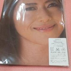 "Thumbnail of ""特大抱き枕カバー 北条麻妃 約160×約50cm"""