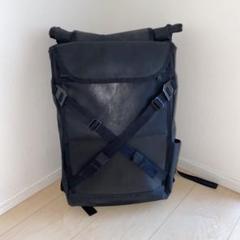 """Thumbnail of """"CHROME Bravo 2.0 Backpack"""""""