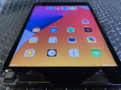 """Thumbnail of """"iPad  mini4 128GB ジャンク auセルラーモデル 動作確認"""""""