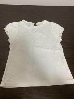 "Thumbnail of ""Tシャツ バーバリー 100 ティーシャツ"""