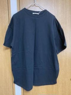 """Thumbnail of """"Tシャツ ゆったり"""""""