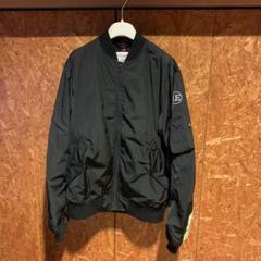 "Thumbnail of ""FRAGMENT DESIGN uniform experiment MA-1"""