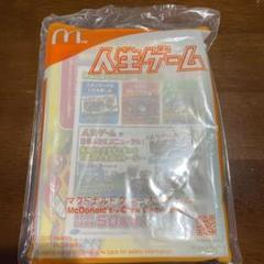 "Thumbnail of ""マクドナルド人生ゲーム"""
