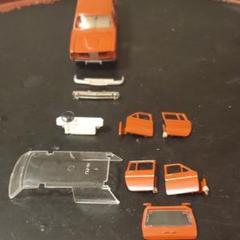 "Thumbnail of ""ソビエトの名車…素人でも修復可能な名車 ボルガ バン"""