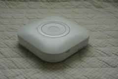 "Thumbnail of ""NEC Aterm HT100LN LTE-Wifiルーター SIMで有線LAN"""
