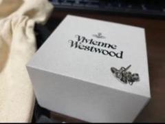"Thumbnail of ""vivienne westwood ピアス 真鍮 オンライン"""