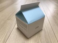 "Thumbnail of ""新品 正規品( ´•௰•`) レッツスキン ホワイトミルククリーム ウユクリーム"""
