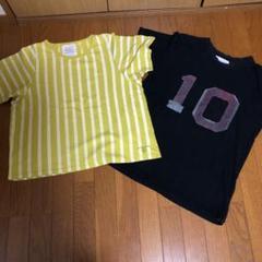 "Thumbnail of ""Tシャツ2枚セット"""