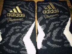 """Thumbnail of """"adidas  リストバンド"""""""