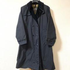 """Thumbnail of """"Barbour バブアー WHITLEY TRENCH  トレンチコート 36"""""""