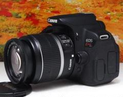 "Thumbnail of ""Canon EOS KISS X6i レンズキット 初心者 オススメ"""