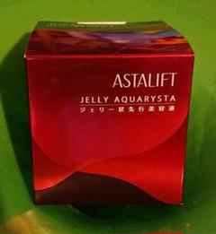 "Thumbnail of ""アスタリフト ジェリー 40g"""