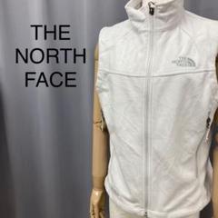 """Thumbnail of """"THE NORTH FACE ノースフェイス フリースベスト フルジップ"""""""