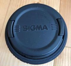 "Thumbnail of ""シグマ SIGMA 18-200mm F3.5-6.3 DC MACRO"""