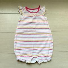 """Thumbnail of """"baby GAP ロンパース"""""""