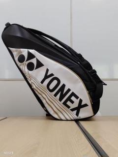 """Thumbnail of """"YONEX ヨネックス ラケットバッグ"""""""
