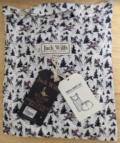 "Thumbnail of ""【Jack Wills】タンクトップ&ショートセット"""