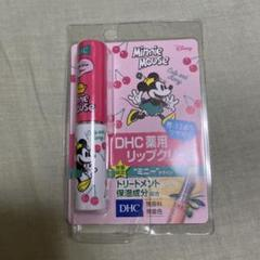 "Thumbnail of ""DHC 薬用リップクリーム 1.5g"""