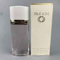 """Thumbnail of """"トゥルーラブ TRUE LOVE 香水"""""""