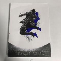 "Thumbnail of ""ワンオク ワンオクロック DVD ライブ オーケストラジャパンツアー 2018"""