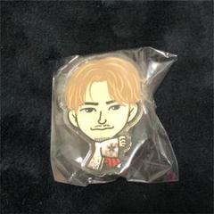 """Thumbnail of """"小林直己フラッグ アクセサリー EXILE   和装 プチキャラ 居酒屋"""""""