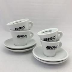 "Thumbnail of ""BMC Coffee/Espresso Set, 未使用"""