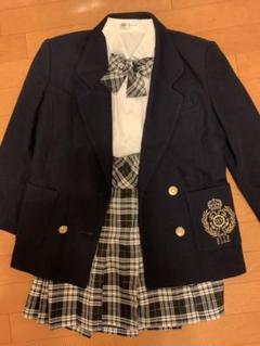 "Thumbnail of ""女の子 スーツ 160 フォーマル 卒業式"""