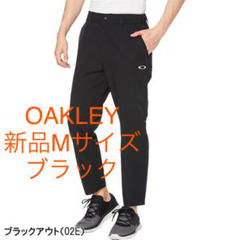 """Thumbnail of """"OAKLEY パンツ 新品タグ付き Mサイズ"""""""