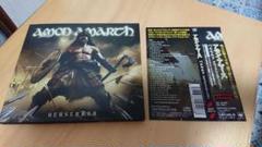"Thumbnail of ""Amon Amarth Berserker"""