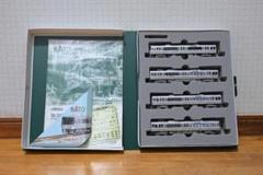 """Thumbnail of """"KATO 10-388  223系1000番台 基本セット"""""""