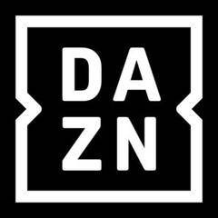 "Thumbnail of ""DAZN 6ヶ月 視聴コード"""