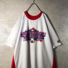 "Thumbnail of ""【ヴィンテージ】90's ソフトボールウェア 古着 used SM8"""