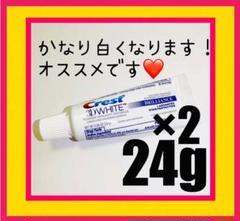 """Thumbnail of """"クレスト ブリリアンス 24g×2 ホワイトニング 歯磨き粉"""""""