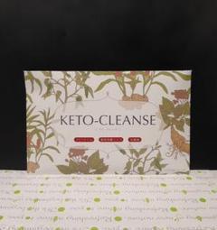 "Thumbnail of ""ケトクレンズ KETO-CLEANSE 30包入り"""
