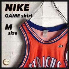 "Thumbnail of ""【フォロー割】NIKE ゲームシャツ"""