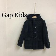 "Thumbnail of ""Gap Kids ダッフルコート 130cm"""
