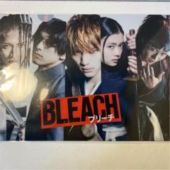 "Thumbnail of ""BLEACH ブリーチ 実写 映画 クリアファイル"""