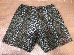"Thumbnail of ""15SS Supreme シュプリーム leopard Water Short"""