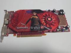 【ジャンク品】グラフィックボード RadeonHD3850