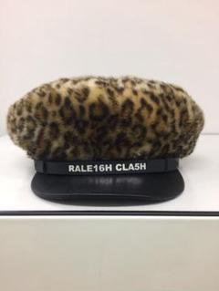 "Thumbnail of ""RALEIGH P.SLIDER PEEL&LIFT THE CLASH"""