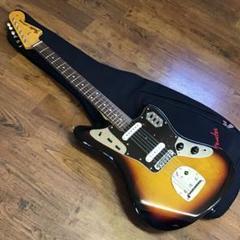 "Thumbnail of ""G2229☆美品 Fender Japan Traditional 60s"""