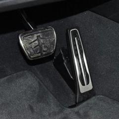 "Thumbnail of ""BMW 3 4 5 シリーズX3  X4  X5高品質 アルミペダル フルセ6"""